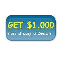 3, 6, 12 month payday loans
